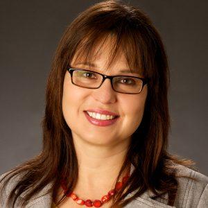 Michelle West Wobizzle.com