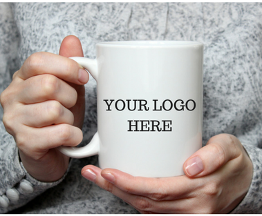 Small Business Promotional Products – Choosing the Right Item