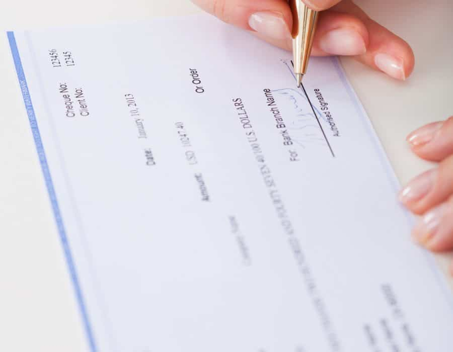 Outsourcing Payroll – Does It Make Sense For Your Business?