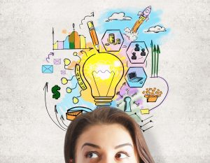 marketing consulting services for small business