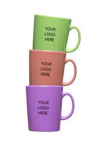 Choosing the right promotional items