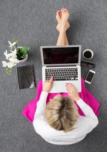 Make More Money As A Freelancer