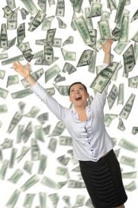 Get Paid Faster As A Freelancer