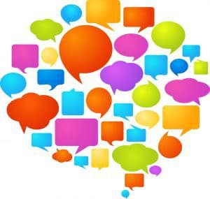 Using testimonials to promote your business