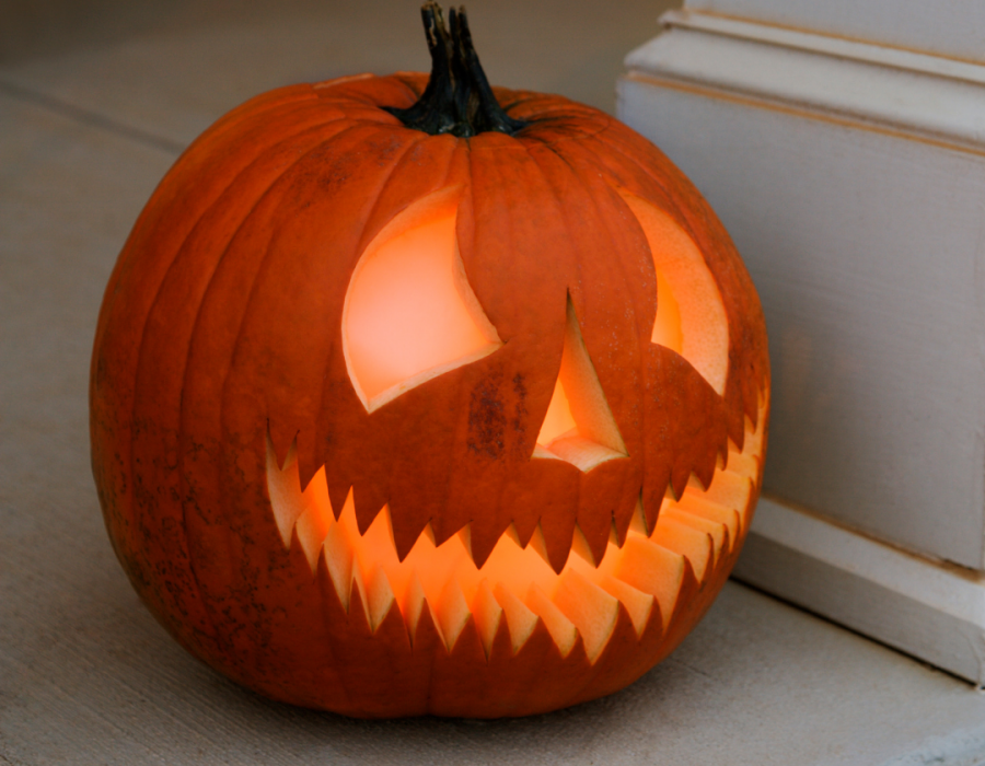 Keep Religion, Politics, and the Great Pumpkin Out of Your Marketing Mix