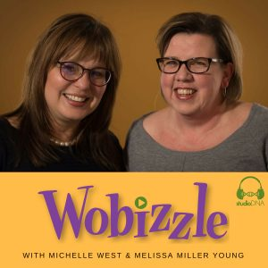 The Wobizzle Podcast